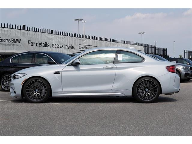 2020 BMW M2 Competition (Stk: 20393) in Ajax - Image 3 of 20