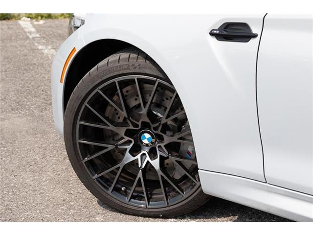 2020 BMW M2 Competition (Stk: 20393) in Ajax - Image 7 of 20