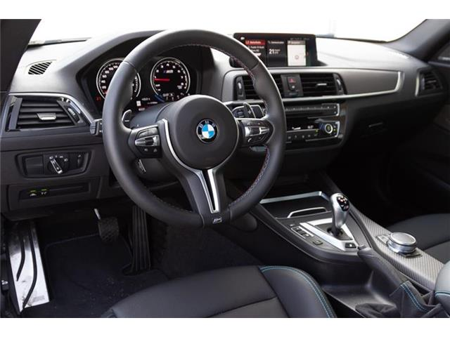 2020 BMW M2 Competition (Stk: 20393) in Ajax - Image 11 of 20