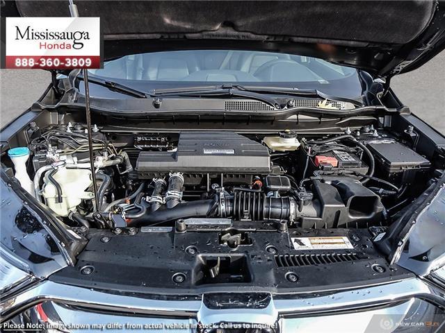 2019 Honda CR-V Touring (Stk: 326967) in Mississauga - Image 6 of 23