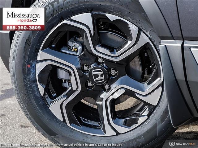 2019 Honda CR-V Touring (Stk: 326967) in Mississauga - Image 8 of 23