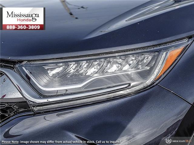 2019 Honda CR-V Touring (Stk: 326967) in Mississauga - Image 10 of 23