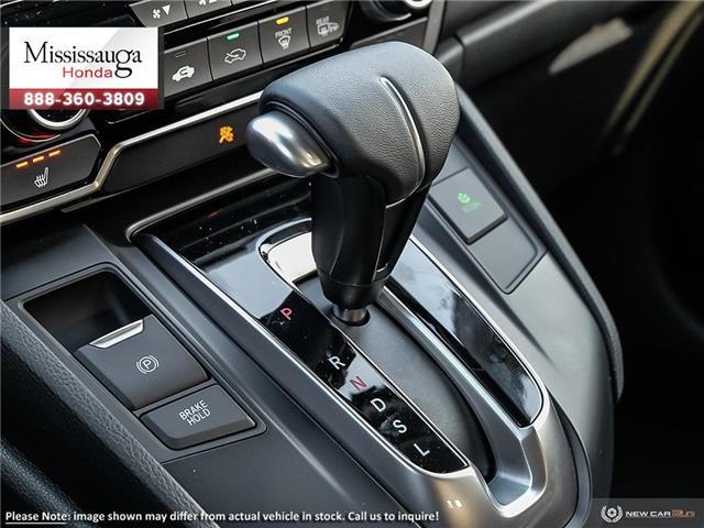 2019 Honda CR-V Touring (Stk: 326967) in Mississauga - Image 17 of 23