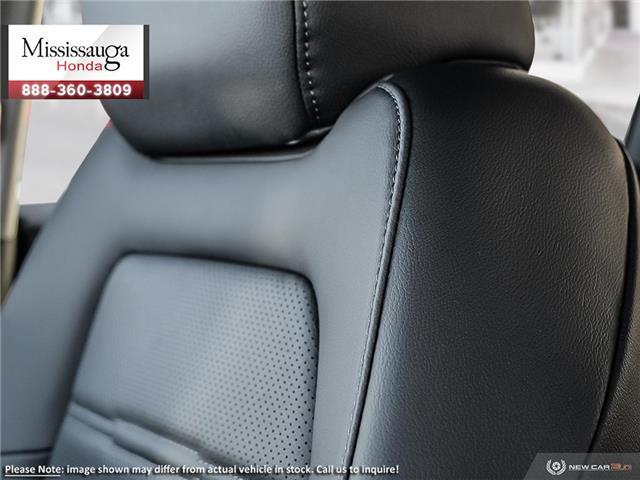 2019 Honda CR-V Touring (Stk: 326967) in Mississauga - Image 20 of 23