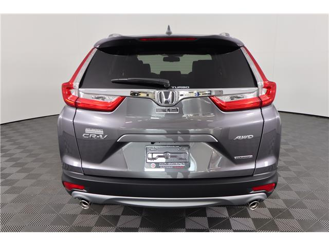 2019 Honda CR-V Touring (Stk: 219319) in Huntsville - Image 6 of 36