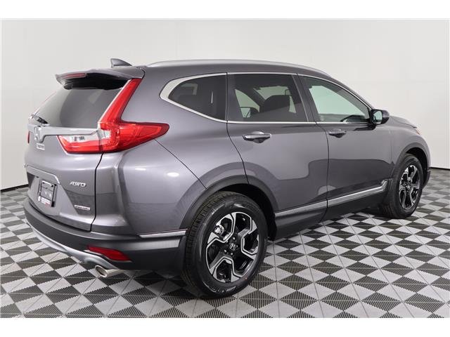 2019 Honda CR-V Touring (Stk: 219319) in Huntsville - Image 8 of 36