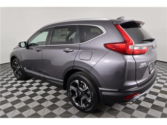 2019 Honda CR-V Touring (Stk: 219348) in Huntsville - Image 5 of 36