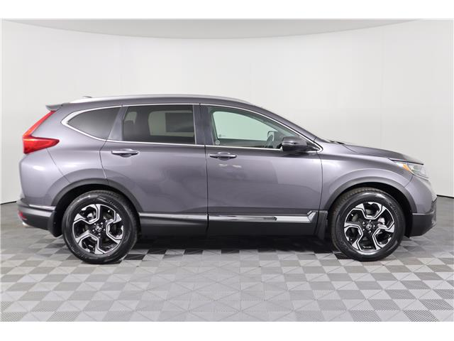 2019 Honda CR-V Touring (Stk: 219319) in Huntsville - Image 9 of 36