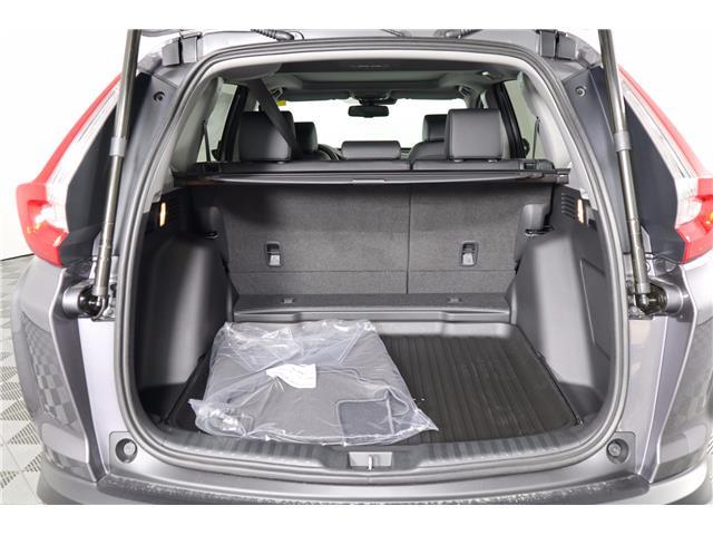 2019 Honda CR-V Touring (Stk: 219348) in Huntsville - Image 12 of 36