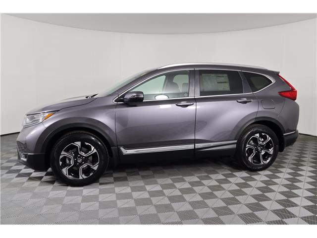 2019 Honda CR-V Touring (Stk: 219319) in Huntsville - Image 4 of 36