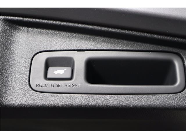 2019 Honda CR-V Touring (Stk: 219348) in Huntsville - Image 13 of 36