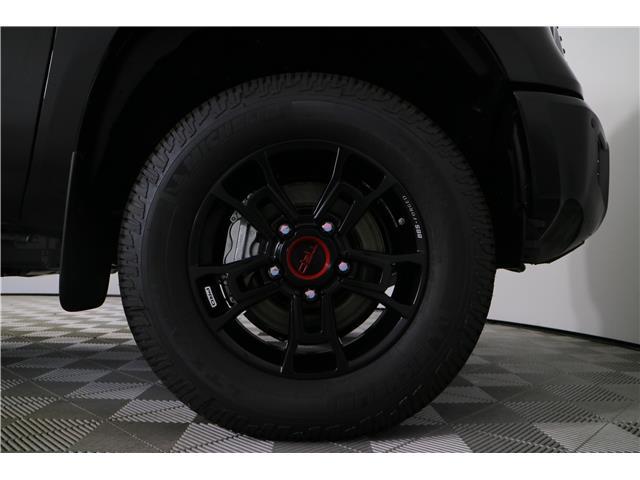 2019 Toyota Tundra SR5 Plus 5.7L V8 (Stk: 293905) in Markham - Image 8 of 30