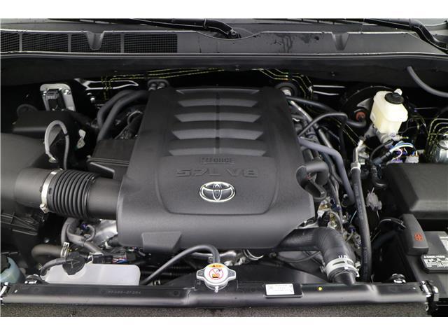 2019 Toyota Tundra SR5 Plus 5.7L V8 (Stk: 293905) in Markham - Image 9 of 30