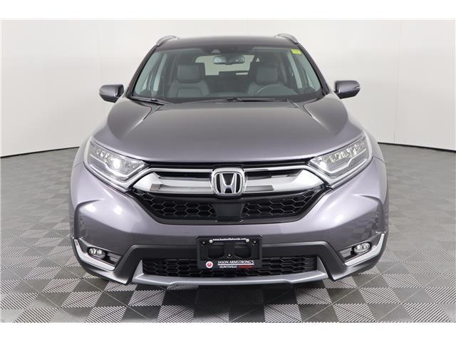 2019 Honda CR-V Touring (Stk: 219348) in Huntsville - Image 2 of 36
