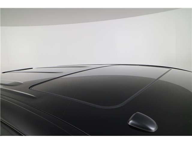 2019 Toyota Tundra SR5 Plus 5.7L V8 (Stk: 293905) in Markham - Image 11 of 30