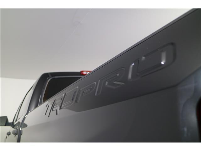 2019 Toyota Tundra SR5 Plus 5.7L V8 (Stk: 293905) in Markham - Image 12 of 30