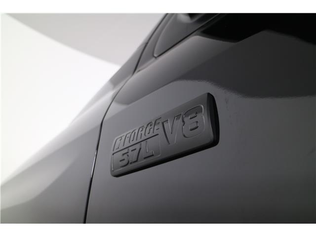 2019 Toyota Tundra SR5 Plus 5.7L V8 (Stk: 293905) in Markham - Image 13 of 30