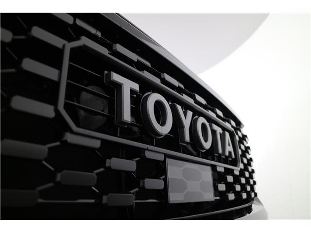 2019 Toyota Tundra SR5 Plus 5.7L V8 (Stk: 293905) in Markham - Image 14 of 30