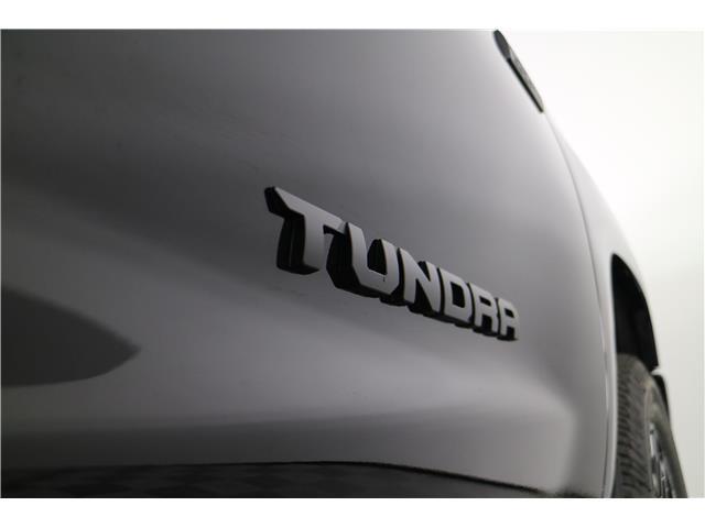 2019 Toyota Tundra SR5 Plus 5.7L V8 (Stk: 293905) in Markham - Image 15 of 30