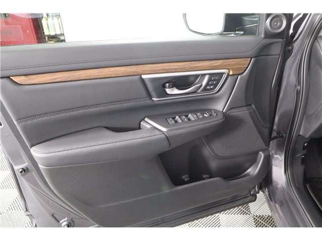 2019 Honda CR-V Touring (Stk: 219348) in Huntsville - Image 15 of 36