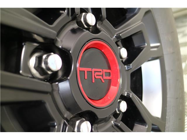 2019 Toyota Tundra SR5 Plus 5.7L V8 (Stk: 293905) in Markham - Image 16 of 30