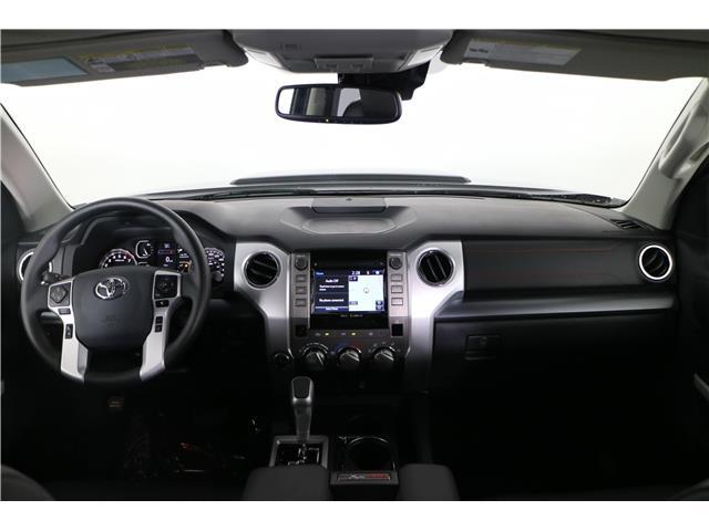 2019 Toyota Tundra SR5 Plus 5.7L V8 (Stk: 293905) in Markham - Image 18 of 30
