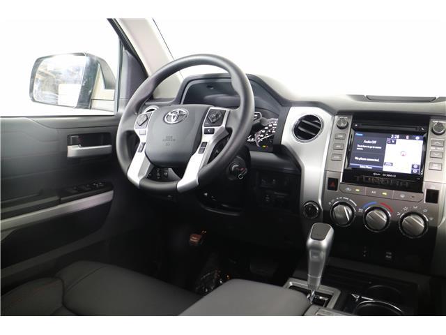 2019 Toyota Tundra SR5 Plus 5.7L V8 (Stk: 293905) in Markham - Image 19 of 30