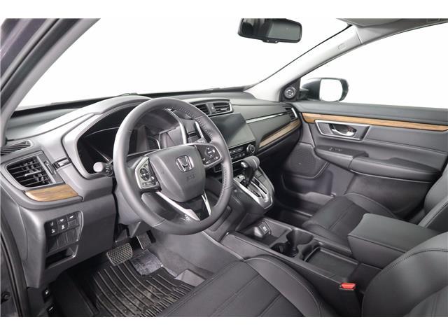 2019 Honda CR-V Touring (Stk: 219348) in Huntsville - Image 17 of 36