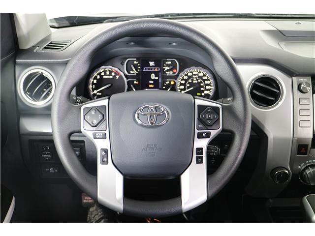 2019 Toyota Tundra SR5 Plus 5.7L V8 (Stk: 293905) in Markham - Image 20 of 30