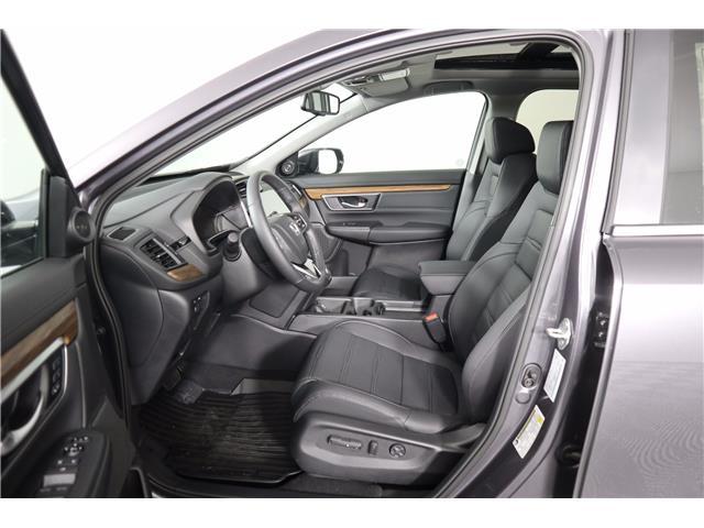2019 Honda CR-V Touring (Stk: 219348) in Huntsville - Image 18 of 36