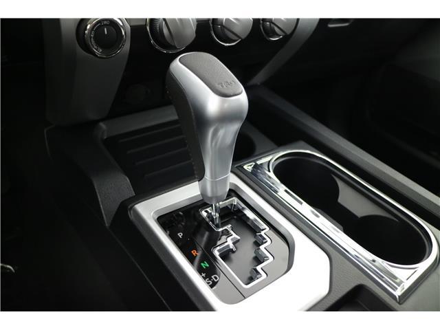 2019 Toyota Tundra SR5 Plus 5.7L V8 (Stk: 293905) in Markham - Image 22 of 30