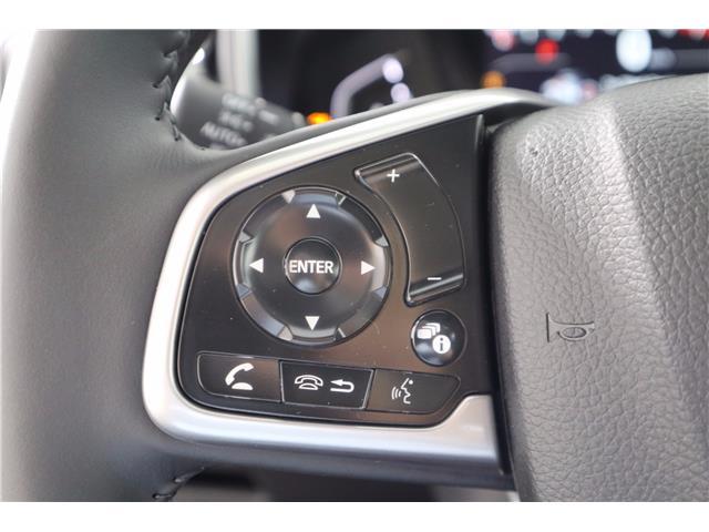 2019 Honda CR-V Touring (Stk: 219348) in Huntsville - Image 22 of 36