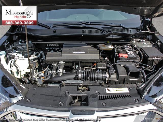 2019 Honda CR-V LX (Stk: 326988) in Mississauga - Image 6 of 23