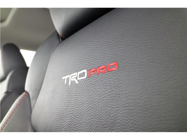 2019 Toyota Tundra SR5 Plus 5.7L V8 (Stk: 293905) in Markham - Image 26 of 30