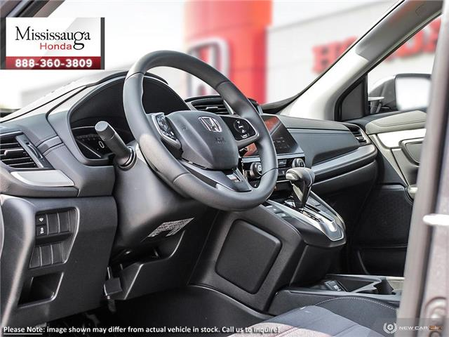 2019 Honda CR-V LX (Stk: 326988) in Mississauga - Image 12 of 23