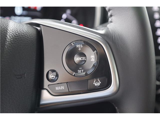 2019 Honda CR-V Touring (Stk: 219348) in Huntsville - Image 23 of 36