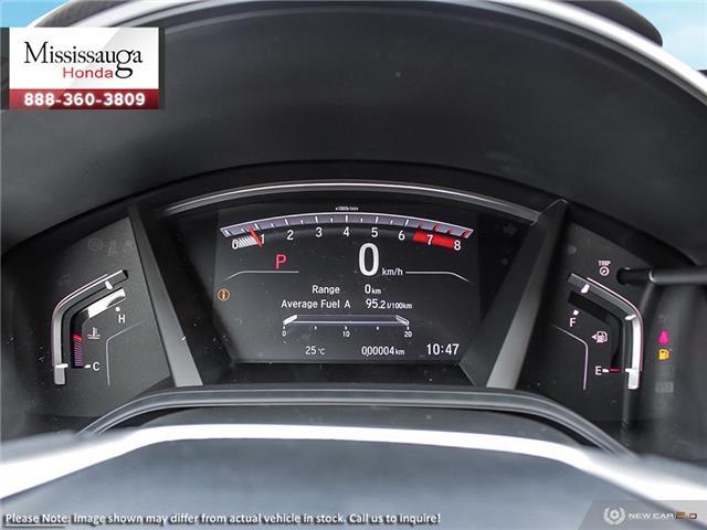 2019 Honda CR-V LX (Stk: 326988) in Mississauga - Image 14 of 23