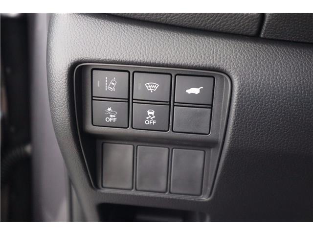 2019 Honda CR-V Touring (Stk: 219348) in Huntsville - Image 24 of 36