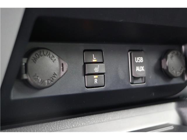 2019 Toyota Tundra SR5 Plus 5.7L V8 (Stk: 293905) in Markham - Image 27 of 30