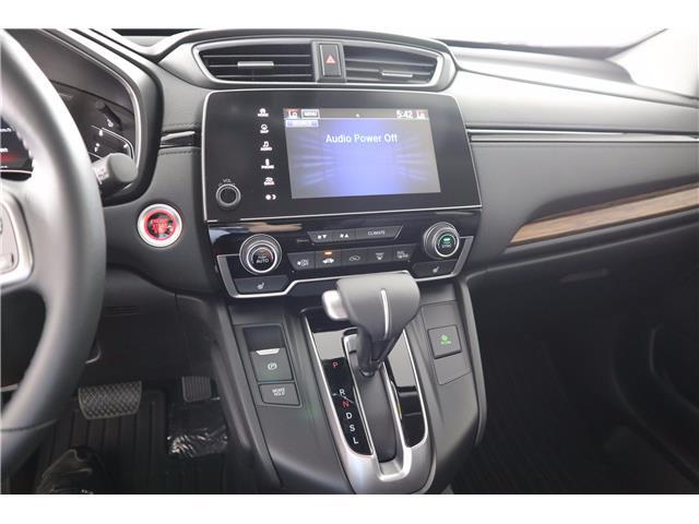 2019 Honda CR-V Touring (Stk: 219348) in Huntsville - Image 25 of 36