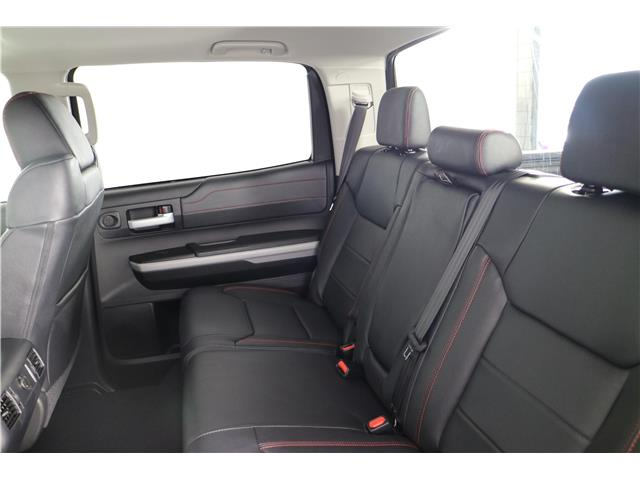 2019 Toyota Tundra SR5 Plus 5.7L V8 (Stk: 293905) in Markham - Image 28 of 30