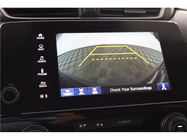 2019 Honda CR-V Touring (Stk: 219348) in Huntsville - Image 26 of 36