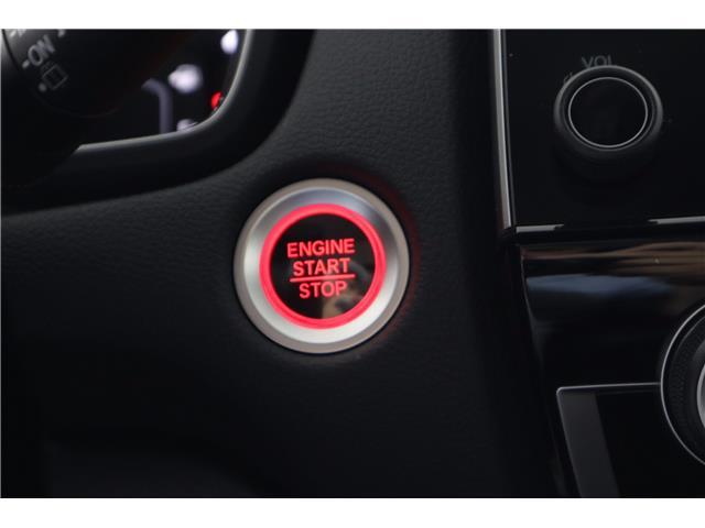 2019 Honda CR-V Touring (Stk: 219348) in Huntsville - Image 28 of 36