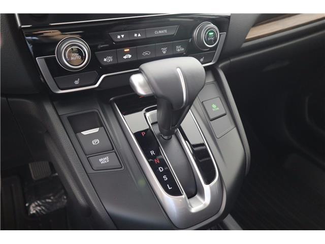 2019 Honda CR-V Touring (Stk: 219348) in Huntsville - Image 29 of 36