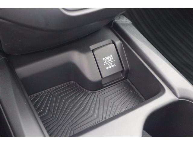 2019 Honda CR-V Touring (Stk: 219348) in Huntsville - Image 30 of 36