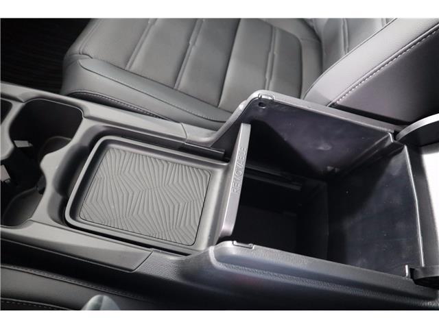 2019 Honda CR-V Touring (Stk: 219348) in Huntsville - Image 32 of 36