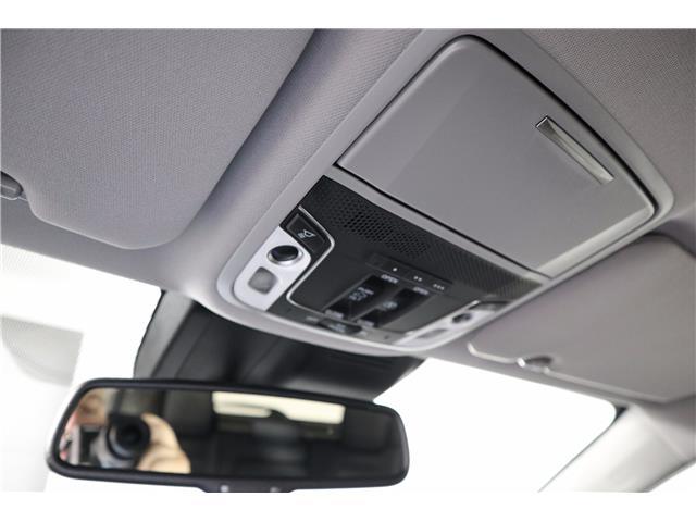 2019 Honda CR-V Touring (Stk: 219348) in Huntsville - Image 34 of 36