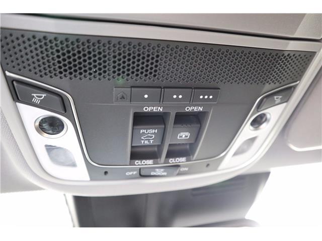2019 Honda CR-V Touring (Stk: 219348) in Huntsville - Image 35 of 36