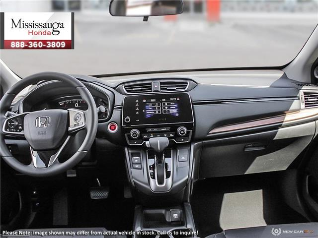 2019 Honda CR-V EX (Stk: 326929) in Mississauga - Image 21 of 22
