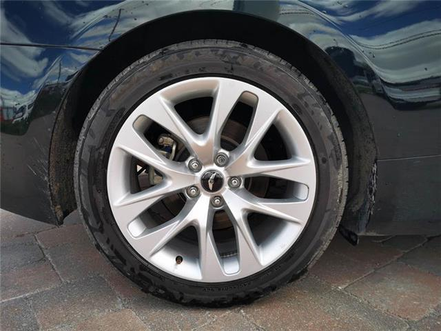 2016 Hyundai Genesis Coupe 3.8 GT (Stk: DK2555A) in Orillia - Image 12 of 13